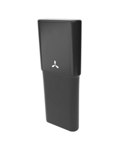 AirVape X - Skal
