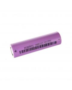 Arizer Air 2 / ArGo - Batteri