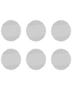 Grovt Filterpaket (Små)
