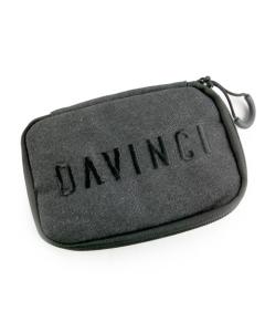 DaVinci - Förvaringsväska