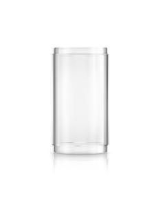 Hydrology 9 - Borosilikatglasrör