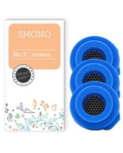 Smono 3 - Filter