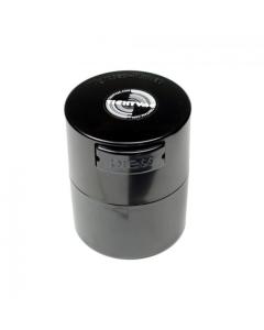 TightVac - MiniVac 0,12 L