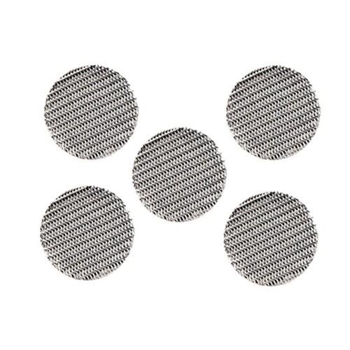Arizer ArGo - Filterpaket
