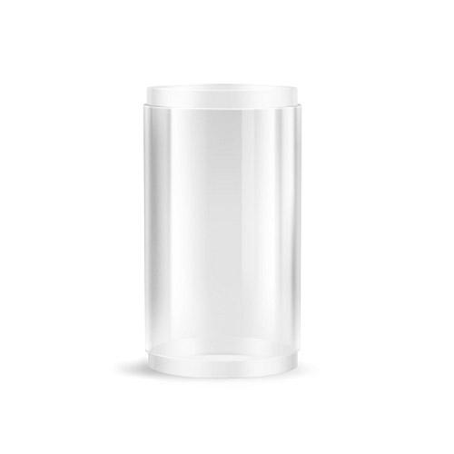 Hydrology 9 - Akrylglasrör