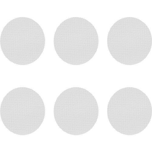 Normalt Filterpaket