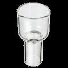 Arizer - Glas-skål