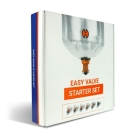 Volcano - Easy Valve Startpaket